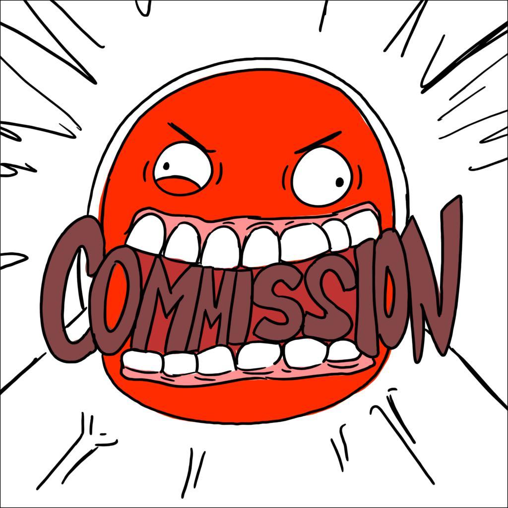 COMIC_01-0002-06